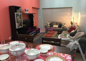 Apartments for Sale in Dubai Sports City