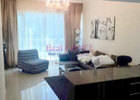 Apartments for Sale in Dubai Marina