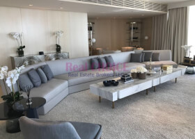Residential Penthouse for Sale in UAE, Buy Residential Penthouse in UAE
