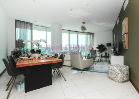 2 Bedroom Apartments for Sale in Dubai