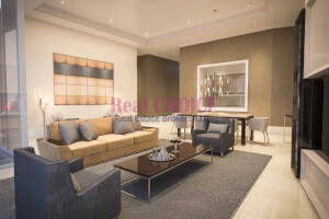 Residential Apartment for Sale in Opera Grand, Buy Residential Apartment in Opera Grand