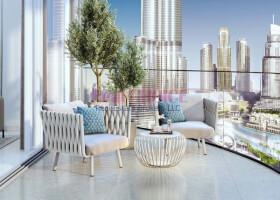 سكني شقة للبيع في وسط مدينة دبي, شراء سكني شقة في وسط مدينة دبي