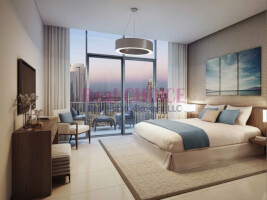 Residential Villa for Sale in Boulevard Central Towers, Buy Residential Villa in Boulevard Central Towers