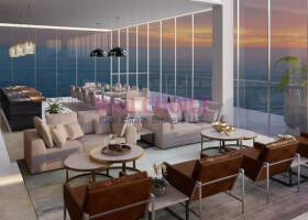 Residential Apartment for Sale in 1 Jbr, Buy Residential Apartment in 1 Jbr