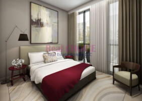 Apartments for Sale in Dania 4