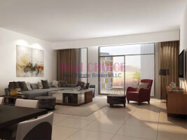 Apartments for Sale in Afnan 3