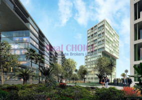 Apartments for Sale in Afnan 5