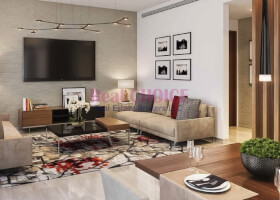 Property for Sale in Al Tai