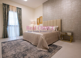 Property for Sale in Mirdif
