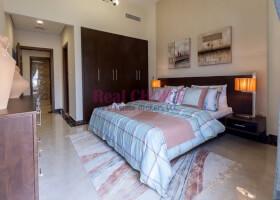 سكني شقة فندقية للبيع في دبي الجنوب, شراء سكني شقة فندقية في دبي الجنوب