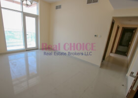 Property for Sale in Jumeirah Village Triangle