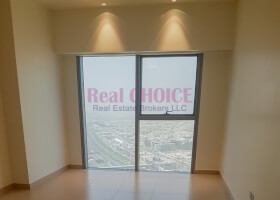 Residential Hotel Apartment for Sale in Emerald, Buy Residential Hotel Apartment in Emerald