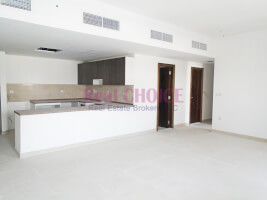 Apartments for Sale in Al Furjan