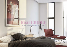 Apartments for Sale in Sharjah, UAE