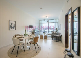 Property for Sale in Azure Residences