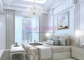 Residential Properties for Sale in Resortz By Danube, Buy Residential Properties in Resortz By Danube