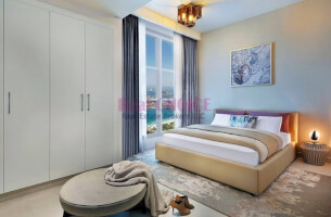 Residential Apartment for Sale in Marina Tower, Buy Residential Apartment in Marina Tower