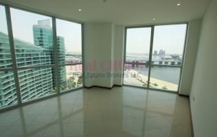 Apartments for Sale in Dubai Festival City
