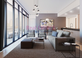 Residential Apartment for Sale in DT1, Buy Residential Apartment in DT1