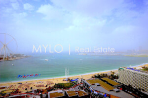 Residential Apartment for Sale in Rimal 4, Buy Residential Apartment in Rimal 4
