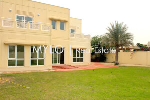Residential Properties for Sale in Meadows, Buy Residential Properties in Meadows