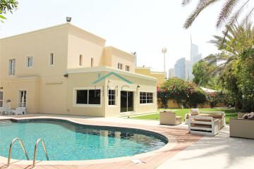 Residential Properties for Sale in Meadows 1, Buy Residential Properties in Meadows 1