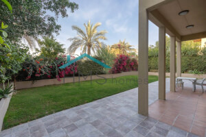 Residential Villa for Sale in Saheel, Buy Residential Villa in Saheel