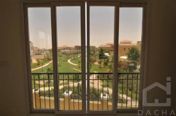 Hotel Apartments for Sale in Marina Gate 1