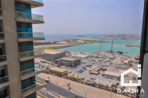 Apartments for Sale in Princess Tower