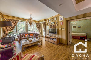 Residential Duplex for Sale in La Residencia Del Mar, Buy Residential Duplex in La Residencia Del Mar