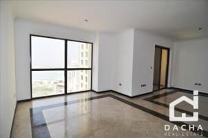 Residential Duplex for Sale in Murjan 1, Buy Residential Duplex in Murjan 1