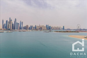 Property for Sale in Oceana Southern