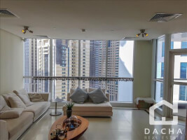 Residential Apartment for Sale in 23 Marina, Buy Residential Apartment in 23 Marina