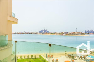 Property for Sale in Royal Bay