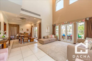 Property for Sale in Canal Cove Frond N