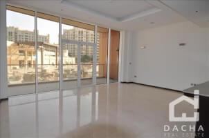 Property for Sale in Tanzanite
