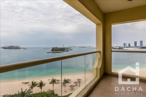 Property for Sale in Al Sultana