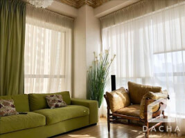 Residential Duplex for Sale in Sadaf 4, Buy Residential Duplex in Sadaf 4