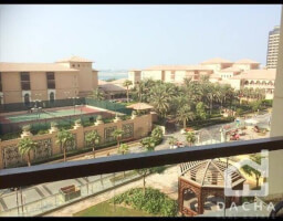 Residential Apartment for Sale in Sadaf 6, Buy Residential Apartment in Sadaf 6