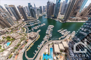 Residential Properties for Sale in Marinascape Avant, Buy Residential Properties in Marinascape Avant