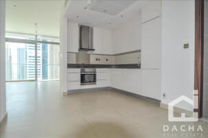 Residential Properties for Sale in Marina Gate 1, Buy Residential Properties in Marina Gate 1