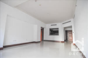 Property for Sale in Golden Mile 8