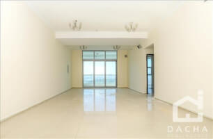 Residential Apartment for Sale in DEC Towers, Buy Residential Apartment in DEC Towers