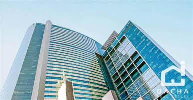 Apartments for Sale in World Trade Center
