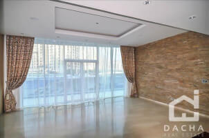 Property for Sale in Oceana Baltic