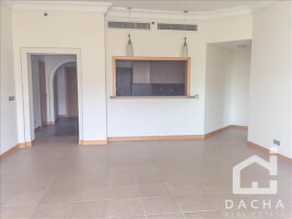 Residential Apartment for Sale in Abu Keibal, Buy Residential Apartment in Abu Keibal