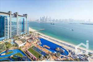 Property for Sale in Oceana Pacific