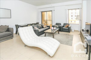 Residential Apartment for Sale in Bahar 1, Buy Residential Apartment in Bahar 1
