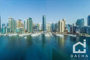Residential Apartment for Sale in Aurora Tower, Buy Residential Apartment in Aurora Tower