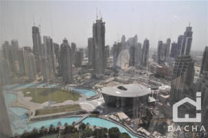 Residential Properties for Sale in Burj Khalifa, Buy Residential Properties in Burj Khalifa